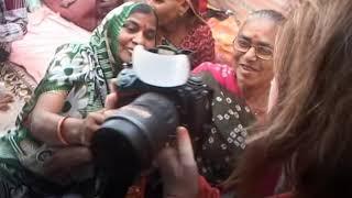 getlinkyoutube.com-MAHASHIVRATRI MELA 10-03-2013 JUNAGADH