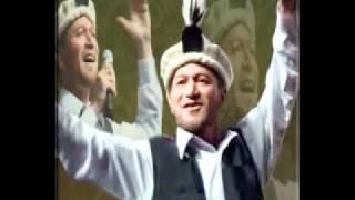 getlinkyoutube.com-Abdul Ghafoor Chilasi - A Classic