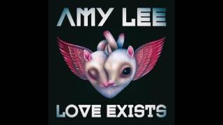 getlinkyoutube.com-AMY LEE - Love Exists