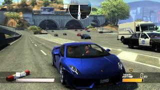 getlinkyoutube.com-Driver PC game play 2014
