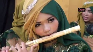 getlinkyoutube.com-Keloas - Soimah Qasima
