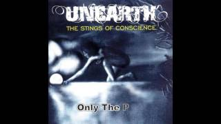 getlinkyoutube.com-UNEARTH - The Stings Of Conscience 2001 (FULL ALBUM HD)