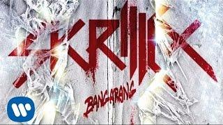 getlinkyoutube.com-SKRILLEX - KYOTO (FT. SIRAH)