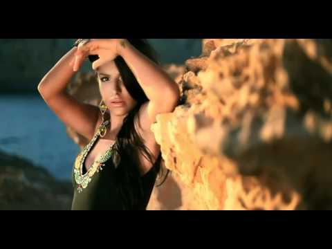 Sasha Lopez feat Broono & Ale Blake - Weekend (VideoDJ RaLpH)