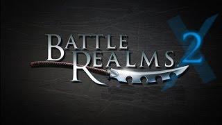 getlinkyoutube.com-อยากเล่นแล้ว!!! Battle Realms 2 เพิ่มความมันส์ด้วยเผ่าเงา