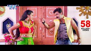 getlinkyoutube.com-सबसे हिट गाना 2017 - पातर छितर - Patar Chhitar - Pawan Singh - Sarkar Raj - Bhojpuri Songs