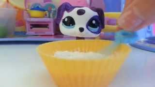 getlinkyoutube.com-Chef Twilight:How to make homemade play doh (real recipe)!!