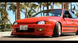 getlinkyoutube.com-Boost Films SFL - Ivan's Clean EG Hatch [HD]