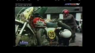getlinkyoutube.com-enduro six days zeltweg  1976 silver vase
