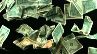 getlinkyoutube.com-MC MICHEL  - Ta Chovendo Dinheiro ♪♫ ( VIDEO OFICIAL )