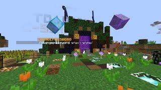 getlinkyoutube.com-VFW - Minecraft 1.8.9 โปรโมทเซิฟ แหมมมเก่งกันจังเลย