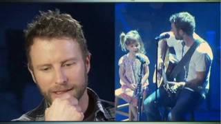 getlinkyoutube.com-February 23, 2012 Full Episode 407