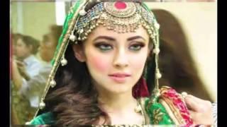 getlinkyoutube.com-Meraj Hamid - Afghan Mast Song