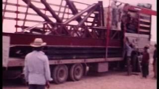 getlinkyoutube.com-Destination Middle East - 1977