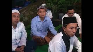 Ya Robbi Sholli (BBM Pekalongan) live in Karangrejo