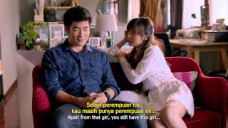getlinkyoutube.com-Call Me Bad Girl - Trailer - Thailand Movie - Subtitle English Indonesian