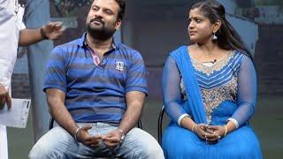 getlinkyoutube.com-Ivide Ingananu Bhai I Ep 25 with Tiny Tom & Veena Nair I Mazhavil Manorama