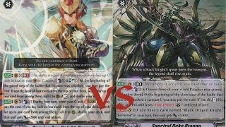 getlinkyoutube.com-Cardfight!! Vanguard - Gurguit, Unite Vs Spectral Duke