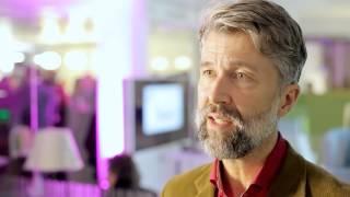 Vorschau: Office-Neuheiten auf der Orgatec