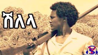 getlinkyoutube.com-Worku Andualem - Shillela | ሽለላ - New Ethiopian Music 2016 (Official Video)