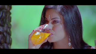 ഇപ്പൊ എത്ര തരും ? |silk| veena malik |new released malayalam movie