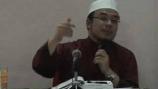 getlinkyoutube.com-Dr Asri 15S14 : Akademi Fantasia