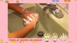 getlinkyoutube.com-Video instructivo Infantil