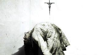 getlinkyoutube.com-Terror - Los 5 fenómenos paranormales reales más impactantes #SEOArkonte