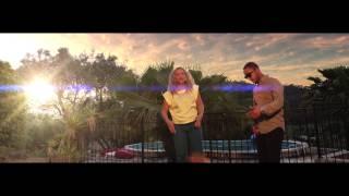 Lacrim - Bonnie & Clyde (ft. Kayna Samet)