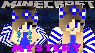 getlinkyoutube.com-Minecraft Mystery-IS LITTLE CARLY GONE FOREVER??
