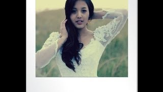 getlinkyoutube.com-Uges Limbu - K BHO [ Feat. SunnYbOi.G ]