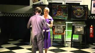 Penny (Short Film) - Behind The Scenes