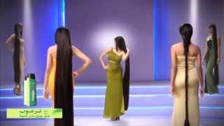 getlinkyoutube.com-Trichup Long Hair TVC