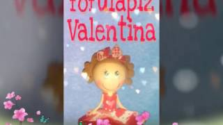 getlinkyoutube.com-FOFULAIZ VALENTINA