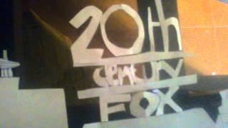getlinkyoutube.com-picturehouse & 20th century fox