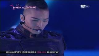 getlinkyoutube.com-Taeyang(sol) Live! Where U At+Wedding Dress