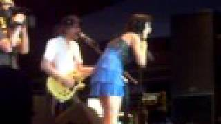 getlinkyoutube.com-Katy Perry: Hot n' Cold LIVE.