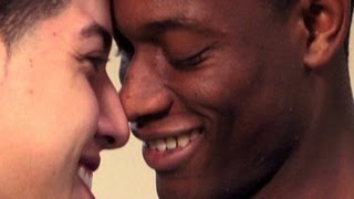 getlinkyoutube.com-One on One -  gay themed short film