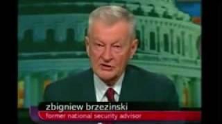 getlinkyoutube.com-Brzezinski New World Order!