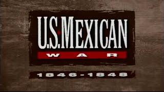 getlinkyoutube.com-La Guerra  Estados Unidos y Mexico 1846-1848 Cap 1/2