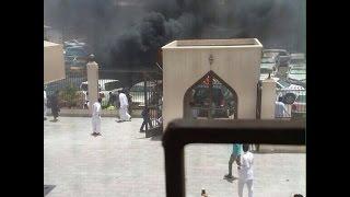 getlinkyoutube.com-الفيلم التفصيلي لحماة الصلاة مسجد الامام الحسين ع ( مونتاج السنوية الاولى )