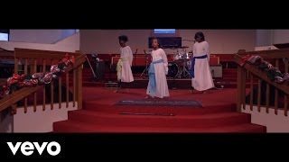 Pastor MARLON Lock - You Covered Me