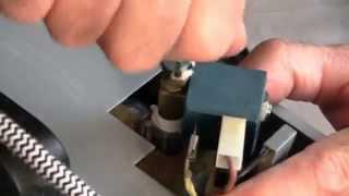 getlinkyoutube.com-ferro polti pulizia calcare