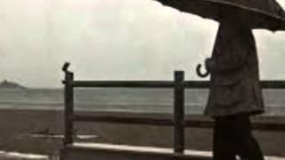 getlinkyoutube.com-Il vento del Nord - I Nomadi