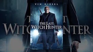 getlinkyoutube.com-The Last Witch Hunter