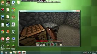 getlinkyoutube.com-tutorial: cum sa descarci minecraft simplu si usor