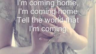 Skylar Grey - Coming Home (Part 2) Lyrics
