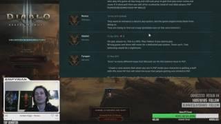 getlinkyoutube.com-Browsing the Diablo PVP forums