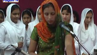 getlinkyoutube.com-PAIGAM TV: The Open Door Church, Khojewala, Punjab (Part 1)