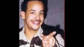 getlinkyoutube.com-Antes & Despues De La Evolucion Del Reggaeton De Daddy Yankee